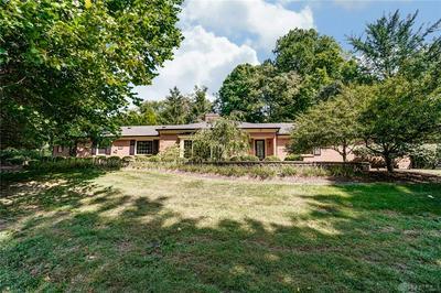 1350 RUNNYMEDE RD, Oakwood, OH 45419 - Photo 1
