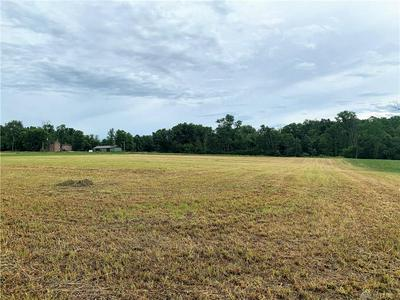 2247 MIDDLEBORO RD # LOT, Clarksville, OH 45113 - Photo 2