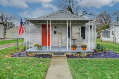 1118 JEEP ST, Troy, OH 45373 - Photo 1