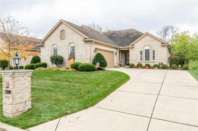 6846 LORIEN WOODS DR, Miami Township, OH 45459 - Photo 1