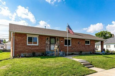 179 N 2ND ST, Camden, OH 45311 - Photo 2