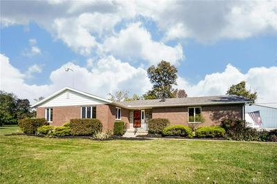 6060 JOHNSON RD, Springfield, OH 45502 - Photo 1