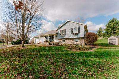 8465 LYTLE TRAILS RD, Waynesville, OH 45068 - Photo 1