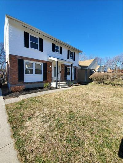 1521 OLMSTED PL, Dayton, OH 45406 - Photo 2