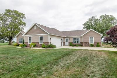 2025 MOWRY RD, Pleasant Hill, OH 45359 - Photo 2