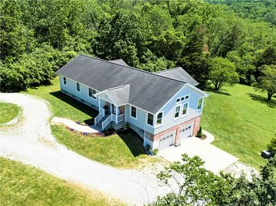 1900 KEEVER RD, Lebanon, OH 45036 - Photo 2