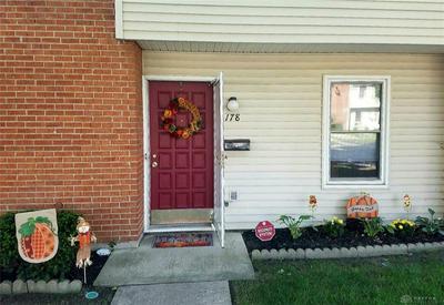 4535 BONITA DR APT 178, Middletown, OH 45044 - Photo 1