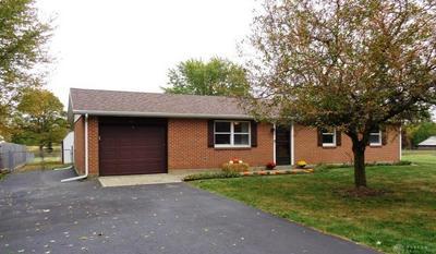 970 LYNCH RD, Eaton, OH 45320 - Photo 1