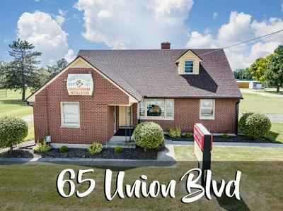 65 UNION RD, ENGLEWOOD, OH 45315 - Photo 1