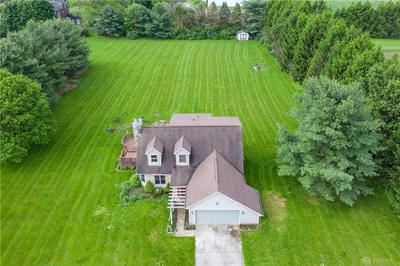 7630 E STATE ROUTE 571, Bethel Twp, OH 45371 - Photo 2