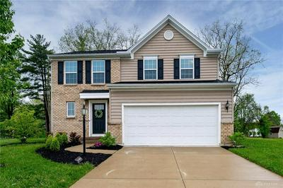 1630 GRAY HAWK CT, Troy, OH 45373 - Photo 2