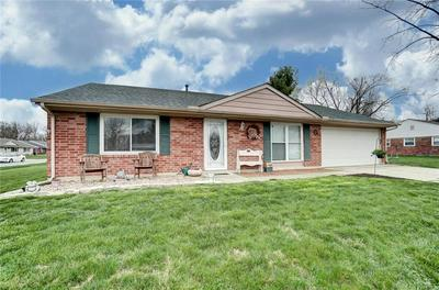255 MCCALL RD, Germantown, OH 45327 - Photo 2