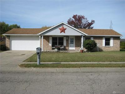 414 SYCAMORE DR, Eaton, OH 45320 - Photo 1