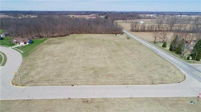 0 STATE RD 571, West Milton, OH 45383 - Photo 2