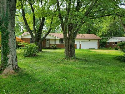 283 OLD 122 RD, Clearcreek Twp, OH 45036 - Photo 1