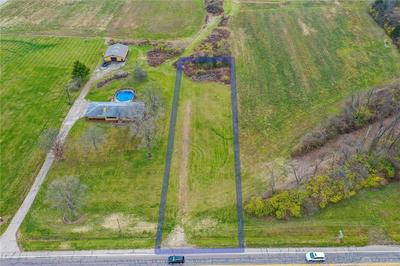 1.146 ACRES E ROUTE 73, Clearcreek Twp, OH 45068 - Photo 1