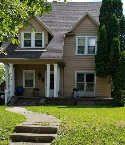 1724 SALEM AVE, Dayton, OH 45406 - Photo 1