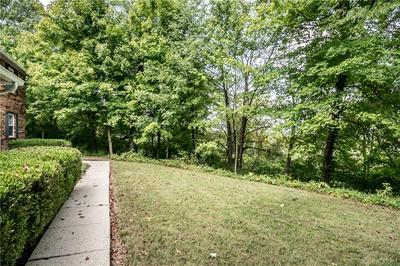 5051 GREENTREE RD, Turtlecreek Twp, OH 45036 - Photo 2
