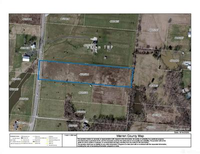 LOT #19 ROUTE 123, Morrow, OH 45152 - Photo 1