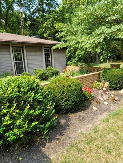 4905 CRAWFORD TOMS RUN RD, Perry Township, OH 45309 - Photo 2
