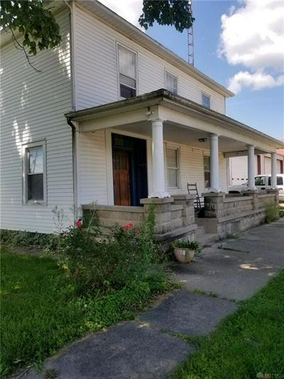 31 S LAFAYETTE ST, Camden, OH 45311 - Photo 1