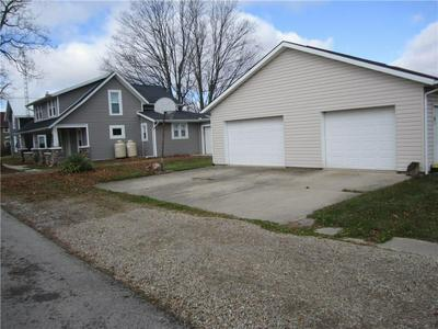 10928 ARCHER ST, ROSEWOOD, OH 43070 - Photo 2