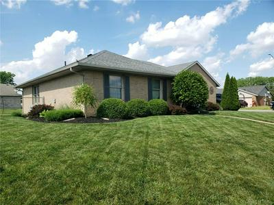 524 SYCAMORE DR, Eaton, OH 45320 - Photo 2