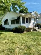 9241 STATE ROUTE 121, Versailles, OH 45380 - Photo 2