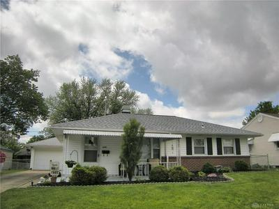 850 N WESTEDGE DR, Tipp City, OH 45371 - Photo 2