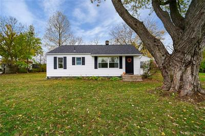 7040 S COUNTY ROAD 25A, Tipp City, OH 45371 - Photo 1
