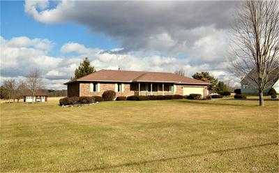 1026 MILLER RD, Turtlecreek Twp, OH 45036 - Photo 1
