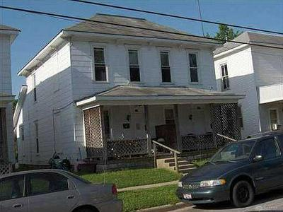 327 JEFFERSON ST # 329, Sidney, OH 45365 - Photo 1