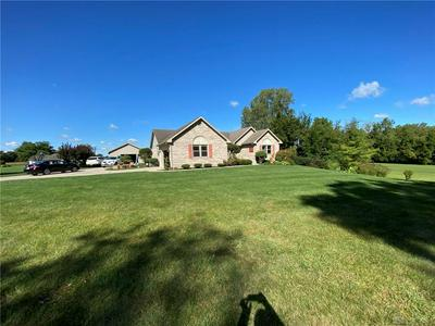 179 BROWN RD, Sidney, OH 45365 - Photo 2