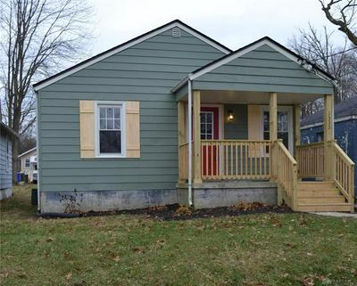 1333 GOODMAN AVE, Hamilton, OH 45013 - Photo 2