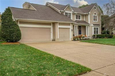 6876 PENRIDGE DR, Centerville, OH 45459 - Photo 1