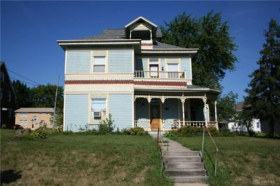 206 S WAYNE ST, Fort Recovery, OH 45846 - Photo 2