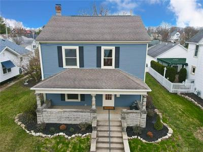 437 GARFIELD AVE, Troy, OH 45373 - Photo 2
