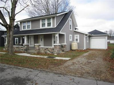 10928 ARCHER ST, ROSEWOOD, OH 43070 - Photo 1