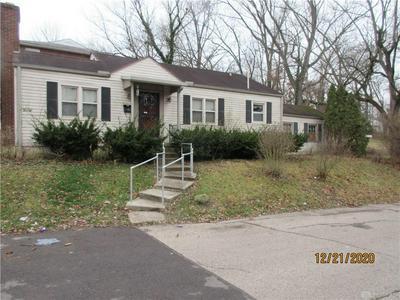 300 MARATHON AVE, Dayton, OH 45406 - Photo 1