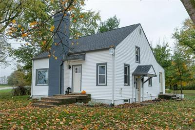 7010 TROY FREDERICK RD, Tipp City, OH 45371 - Photo 1