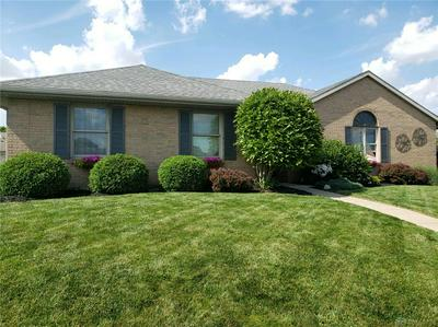 524 SYCAMORE DR, Eaton, OH 45320 - Photo 1