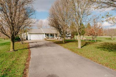 8465 LYTLE TRAILS RD, Waynesville, OH 45068 - Photo 2