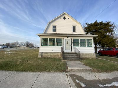 406 E STATE ST, BOTKINS, OH 45306 - Photo 1