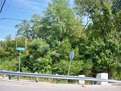 0 FARRELL ROAD, VANDALIA, OH 45377 - Photo 1