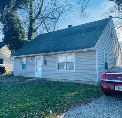 4040 PRESCOTT AVE, Dayton, OH 45406 - Photo 1