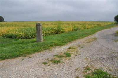 0 S STATE RD 202, Bethel Twp, OH 45371 - Photo 2