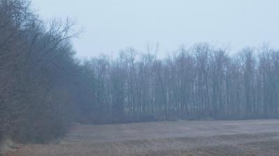 0 HEMPLE ROAD, Germantown, OH 45327 - Photo 1