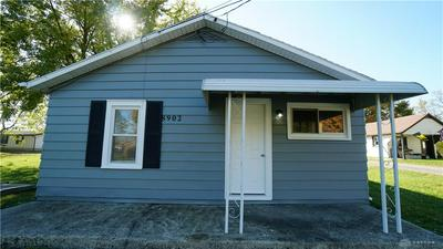 8902 NATIONAL RD, Brookville, OH 45309 - Photo 1
