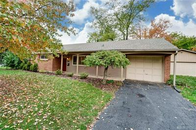 467 DUBERRY PL, Centerville, OH 45459 - Photo 1
