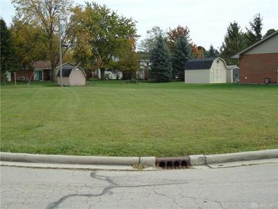 185 CARRIAGE WAY, Ansonia, OH 45303 - Photo 2